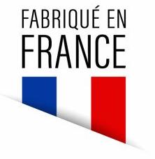 CBD fabriqué en France