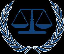 La législation et la loi française du CBD