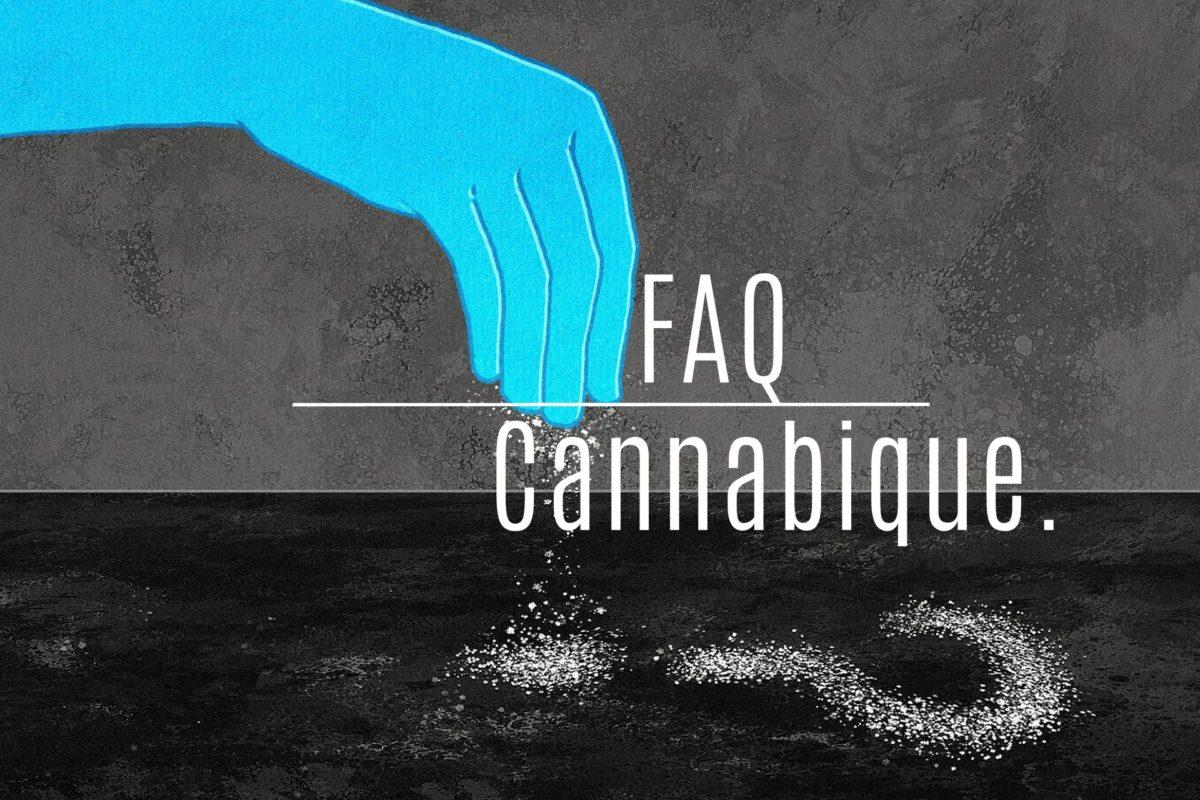 faq chanvre et cannabis