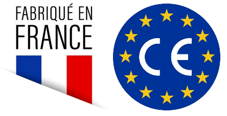 cbd français et europeen